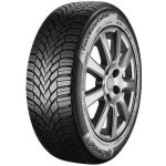 Continental Winter Contact TS850 175-65 R14