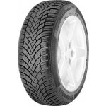 Continental Winter Contact TS850 195-65 R15