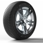Michelin Alpin 5 225-50 R17