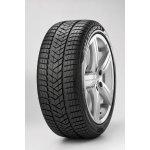 Pirelli Winter Sottozero 3 235-35 R19