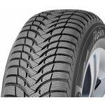 Testy a recenze zimních pneumatik 185/60