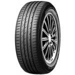 Testy a recenze letních pneumatik 195-65 R15 - Vítěz testu