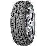 Testy a recenze letních pneumatik 205-55 R16 - Vítěz testu 2018