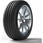 Testy a recenze letních pneumatik 225-45 R17 - Vítěz testu 2018