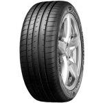Testy a recenze letních pneumatik 225-45 R17 - Vítěz testu 2019