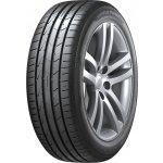 Testy a recenze letních pneumatik 195-65 R15 - Vítěz testu 2018