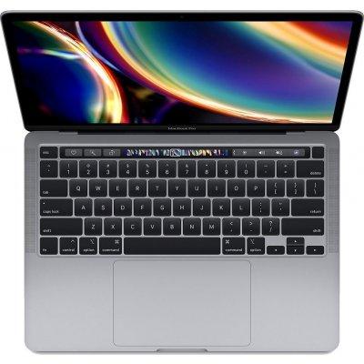 Testy a recenze notebooků - vítěz testu 2021